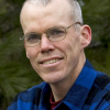 ESAC Presents: Bill McKibben