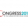 Congress 2014: Borders Without Boundaries