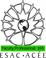 Faculty/Professional $95
