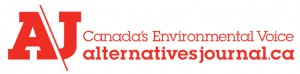 ECO-AWARD Call for Nominations